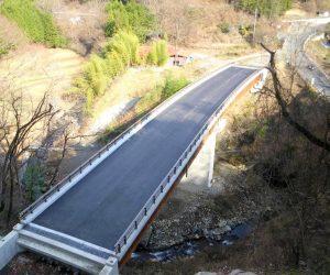 05中沢川橋