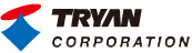 トライアン株式会社