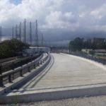 仙台市 古屋敷橋